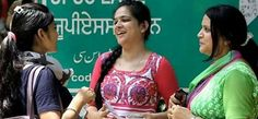 #UPSC2016   1099 Candidates Selected Female candidate bags first position Again! Complete details at - http://u4uvoice.com/?p=263921
