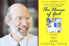 When Samuel Shem published his famous book The House of God four decades ago, no one would have thought that American medicine could fall so far from its elevated position in society.