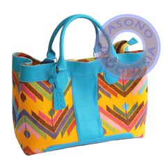 1000 images about indonesia bags on pinterest batik