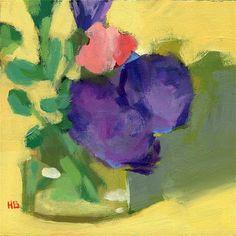 Heather Bennett Gallery of Original Fine Art Fine Art Gallery, Artist, Artwork, Painting, Work Of Art, Art Gallery, Auguste Rodin Artwork, Artists, Painting Art