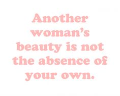Body Image Quotes Captivating Feminism Quotes Feminist Quotes Women's Rights Equality Quotes
