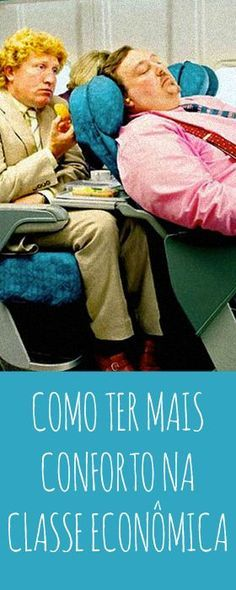 Minhas dicas para ter mais conforto na classe econômica Travel Packing, Travel Guide, The Places Youll Go, Places To See, Nyc Projects, Non Stop, Gap Year, Eurotrip, Travel Style