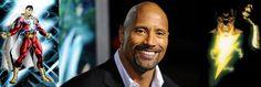 Dwayne Johnson annonce qu'il a signé pour intégrer le casting voix de Moana, prochaine film d'animation Disney.
