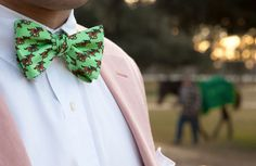 Google Image Result for http://www.dappledgrey.com/wp-content/uploads/2011/06/southern-proper-green-bow-tie.png