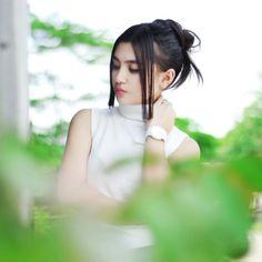 Asian Tone Photography