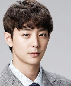Imagem relacionada Drama, Hyun Woo, Asian Eyes, Asian Men, Novels, Dramas, Drama Theater