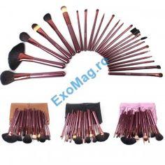 Bobby Pins, Hair Accessories, Tableware, Makeup, Make Up, Dinnerware, Tablewares, Hairpin, Hair Accessory