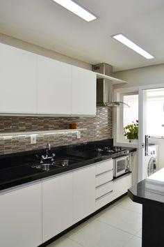 JOIN :: Cozinha Bairro Centro
