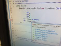 Coding screenshot from @coolcatteacher