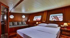 Sailing Holidays, Cruise Holidays, Italy Holidays, Sailing Cruises, Yacht Cruises, Corsica, Victoria Holidays, Cruise Italy, Sardinia Italy