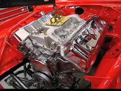 """HowStuffWorks """"How to Fix an Oil Pan Leak"""""""