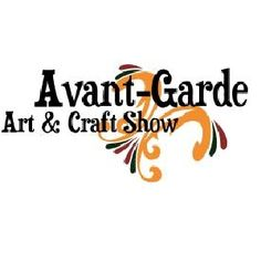 Ohio Arts and Craft Show .. 2014 Summit County Fall Avant-Garde Art & Craft Show In Fairlawn, OH In October 2014