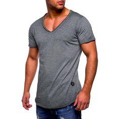 Diligent Man Bodysuit Nightwear Sexy Tank Tops Jumpsuits Sleepwear Corset For Man Cotton Boxer Slimming 10 Sleep Tops