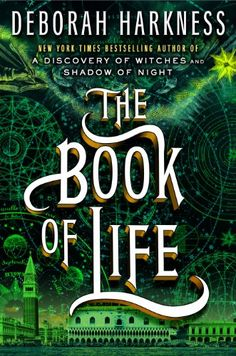 The Book of Life: A Novel (All Souls Trilogy) by Deborah Harkness,http://smile.amazon.com/dp/0670025593/ref=cm_sw_r_pi_dp_JEK8sb0W3JNB4MEW