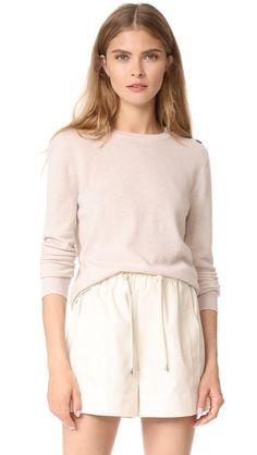 JENNI KAYNE . #jennikayne #cloth #dress #top #shirt #sweater #skirt #beachwear #activewear