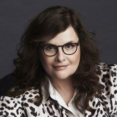 © Synsam | Laila Snellman | 2014 Round Glass, Campaign, Faces, Glasses, Eye Glasses, Eyewear, Eyeglasses, Face