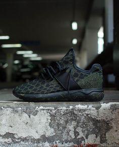 the latest f5f9f 22ad9 London adidas Tubular Runner Primeknit Adidas Tubular Primeknit, Reebok,  Sports Shoes,
