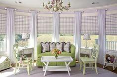 10 Daring Decorating Trends Interior Designers Love