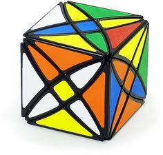 LanLan Star Cube