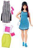 Barbie Fashionistas Doll & Fashion Bundles