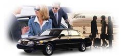 If you are looking to get limo services in Toronto airport then start comparing its price to get beneficial deal.