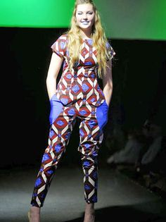 Exclusive African Print Pants, African Print Dresses, Custom Design, Shop Now, Trousers, Elegant, Fabric, Shopping, Fashion