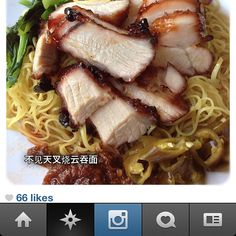 Credits: @cuisineparadise www.instagram.sg