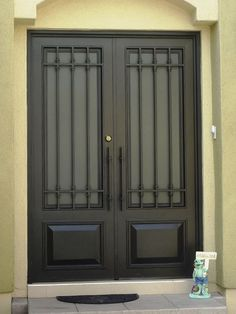 artinferro.com galeria puertas-modernas-12 ?id=2