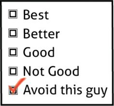 Checklist-e1331733107170.png At this website is a great Marketing tip! Check out this Marketing suggestion! Need an advertising idea? This is awesome advertising and marketing stuff, ideas and also techniques.