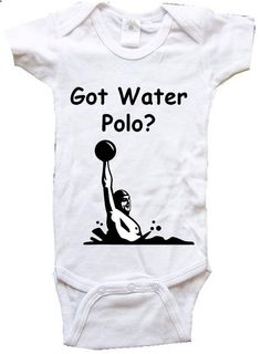 I am going to get this for my future baby