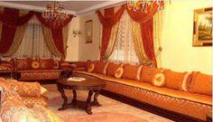 salon-marocain-traditionnel-2.jpg (802×460)