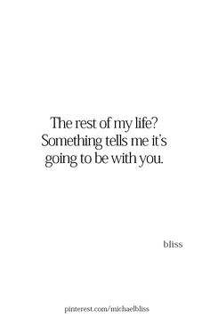 No doubt about it My Guy! Love Poems, Love Quotes For Him, Cute Quotes, Quotes To Live By, Dating Quotes, Relationship Quotes, Relationships, Real Love, Love You