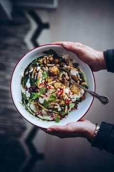 Chaat, Chutney, Delish, Veggies, Vegan, Healthy, Ethnic Recipes, Food, Indian