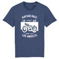 T-shirts Originaux fashion t-shirts originaux rock n' roll homme – like jewel Rock T Shirts, Funny Tee Shirts, Beau T-shirt, Vintage Racing, Jewel, Cool Stuff, Mens Tops, Fashion, Moda