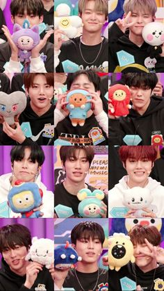 You Are My Treasure, Treasure Maps, Treasure Boxes, Yg Entertainment, Kpop, Line Friends, My Boo, Character Illustration, Cute Drawings