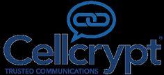 Cellcrypt: Comunicaciones Móviles Encriptadas
