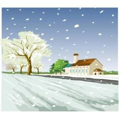 free vector city illustration Winter Snowflakes Background http://www.cgvector.com/free-vector-city-illustration-winter-snowflakes-background/ #Abstract, #AbstractBanner, #Architecture, #Art, #Background, #Baner, #Banner, #BannerElements, #BannerVector, #BannerWeb, #Banners, #BannersVector, #Blue, #Building, #Buildings, #Cities, #City, #CityBackground, #CityLandscape, #CityLandscapes, #CityOf, #CitySilhouette, #CityVector, #Cityscape, #Ciudades, #Concept, #Dark, #Daylight,