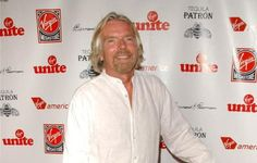Awesome article on #RichardBranson - get some of his Tips on how to be successful in whatever you're endeavoring to do! topnetworkersgroup.com/tsu