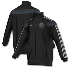 Adidas Germany Premium Anthem Track Top 2014 2015 Germany Premium Anthem Track Top 2014 2015 http://www.comparestoreprices.co.uk/football-shirts/adidas-germany-premium-anthem-track-top-2014-2015.asp