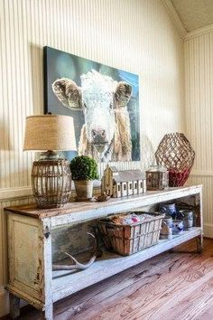 diy farmhouse style buffet dining room buffet entryway tables and