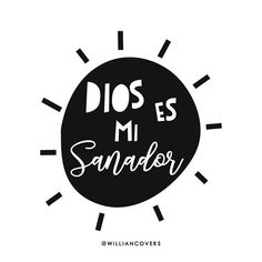 """image by WillianCovers ( with caption : """"👑❤️"""" - 1571913872779021702 Christ Quotes, Bible Quotes, Love In Spanish, Worship The Lord, Christian Devotions, God Loves You, God First, Gods Promises, Quotes About God"""