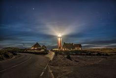 https://flic.kr/p/GbnRE2   The Lighthouse, Texel V1   Lighthouse,Texel…