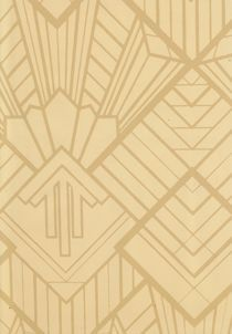 art deco fabric - Google Search
