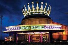 Филиппинская зона азарта предлагает своим посетителям окунутся в атмосферу отдыха.Даже просто не делая никаких ставок возможно почувствовать  непередаваемые эмоции. #азарт #Филиппины #отдых