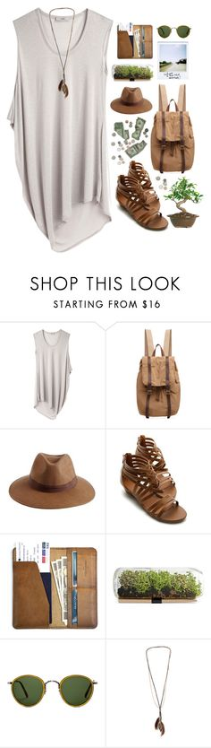 """// R E D E M P T I O N //"" by theonlynewgirl ❤ liked on Polyvore featuring Helmut by Helmut Lang, Organic by John Patrick, Reiss, Ollio, CO, Oliver Peoples, Dorothy Perkins, FunInTheSun and polyvorecontest"