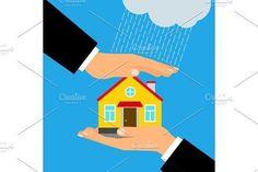 Insurance for home #insurance
