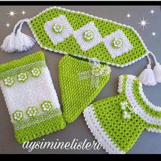 Crochet Hats, Fashion, Breien, Knitting Hats, Moda, Fashion Styles, Fashion Illustrations, Fashion Models