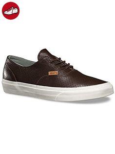 sneakers vans herren