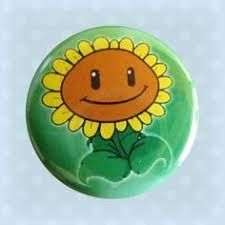 Image result for painted rocks sunflowers