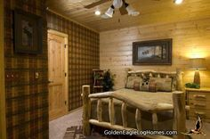 1000 Images About Log Home Faux Wall Coverings On Pinterest Faux Walls Drywall Texture And